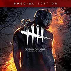 Dead by Daylight: Curtain Call - Now Available on Console in Europe and North America