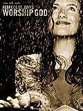 Rebecca St. James - Worship God, Rebecca St. James, 0634046616