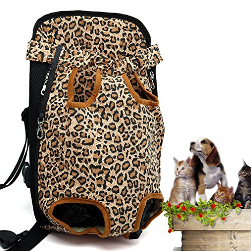 pet-dog-backpack-pet-carrier-legs-out-tail-out-hands-free-chest-backpack-for-girls-boys-walking-hiki