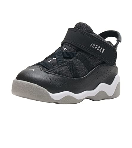 Toddler Jordan 6 Rings BT (4) 7146b5905