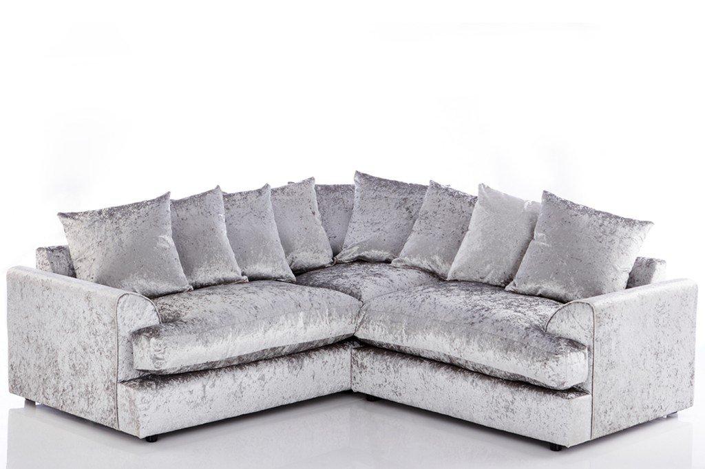 Bft soffa