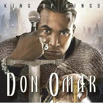 LETRA BELLY DANZA - Don Omar feat. Beenie Man - MUSICA.COM