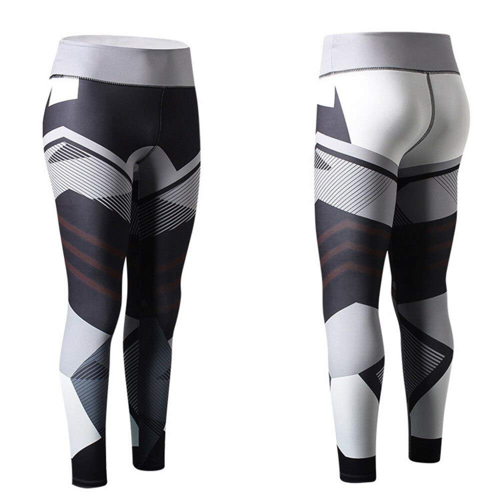 YUYOGAP Frau Yoga Hosen Leggings Yoga Fitness Laufen Atmungsaktiv Sport Hot Pants Schnell trocknend Hose Atmungsaktiv