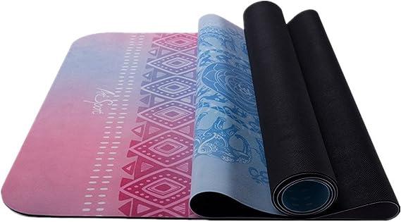 Esterilla de Yoga Premium de Wuxingqing