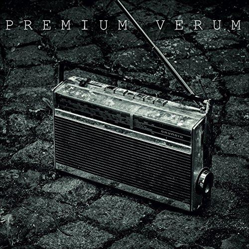 premium-verum