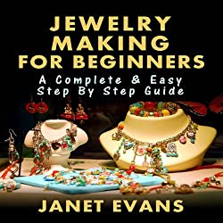 Jewelry Making for Beginners