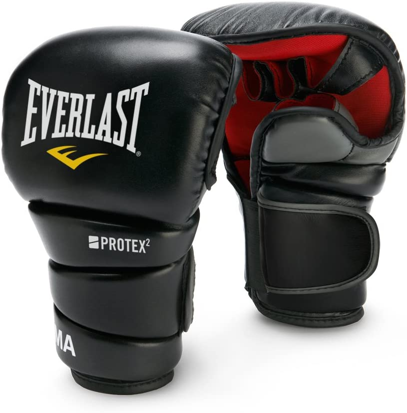 Everlast ProTex2 Universal Training Gloves