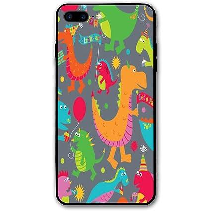 coque dinosaure iphone 8