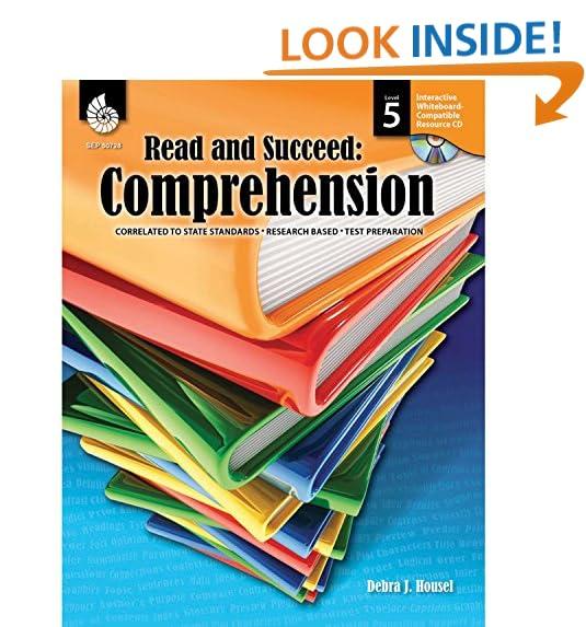 5th Grade Reading Level Books Amazon Com