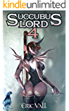 Succubus Lord 4