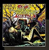 Evil Invaders EP