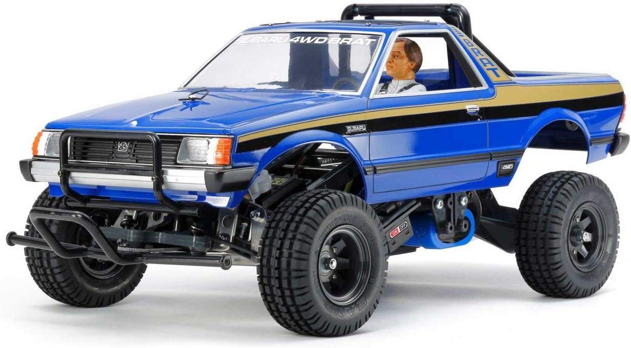 Auto Zubeh/ör 1 St/ück for Scania Truck ABS Blue Front-Grill-Grill-Emblem 80 mm ABS mit Epoxidharz Hood Abzeichen 1401610
