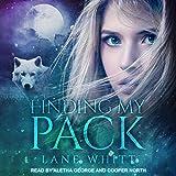 Kyпить Finding My Pack на Amazon.com