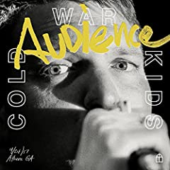 Audience (Live)