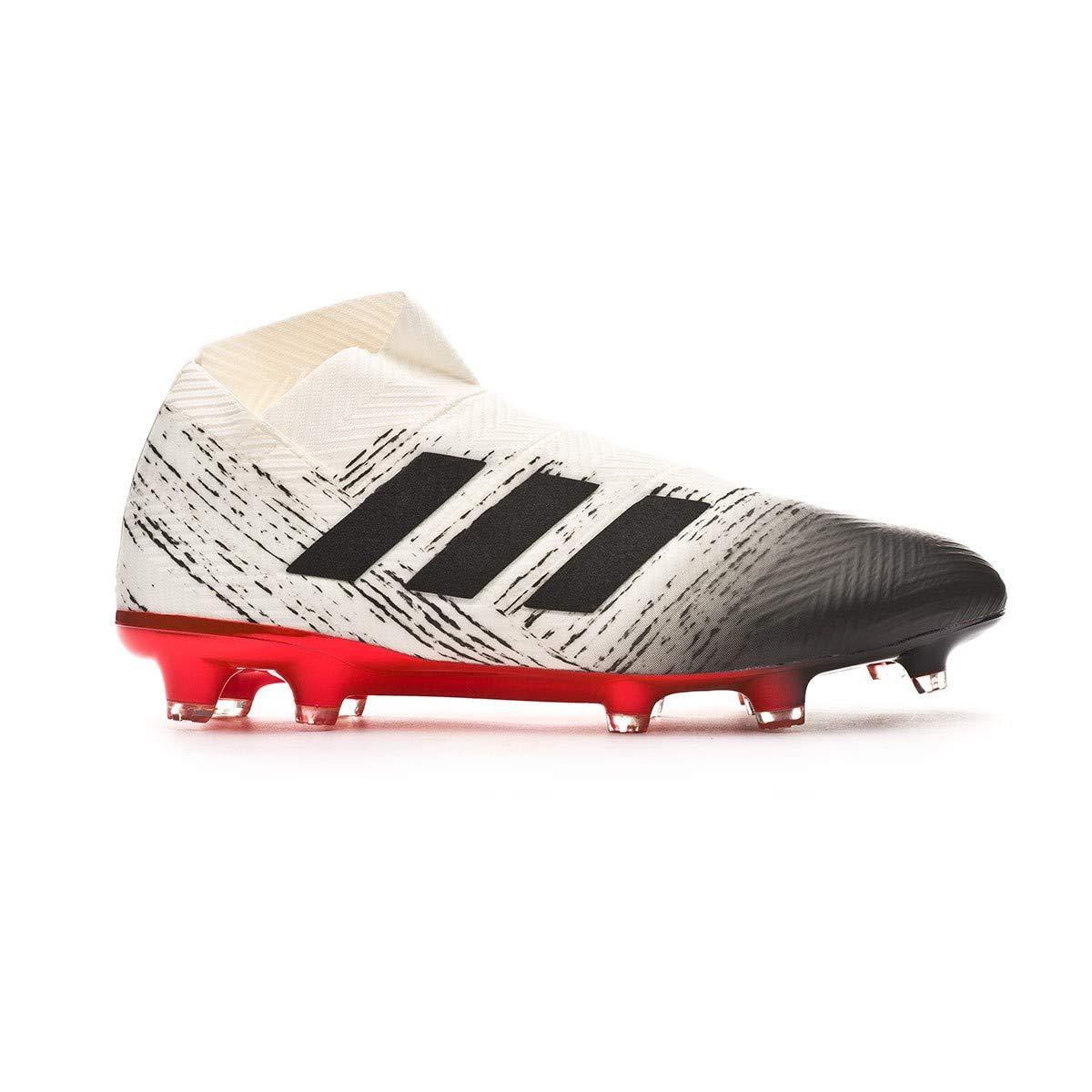 Adidas Performance Nemeziz 18+ FG Fußballschuh Herren