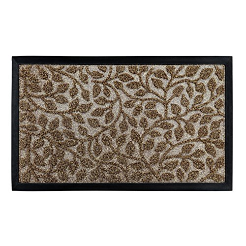 Cheap  gbHome GH-6763B Premium Quality Indoor Mat | 24 x 36 inches |..