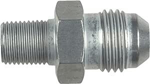 OD 76mm Bare Finned Tube L Type Aluminum Spiral For Heat