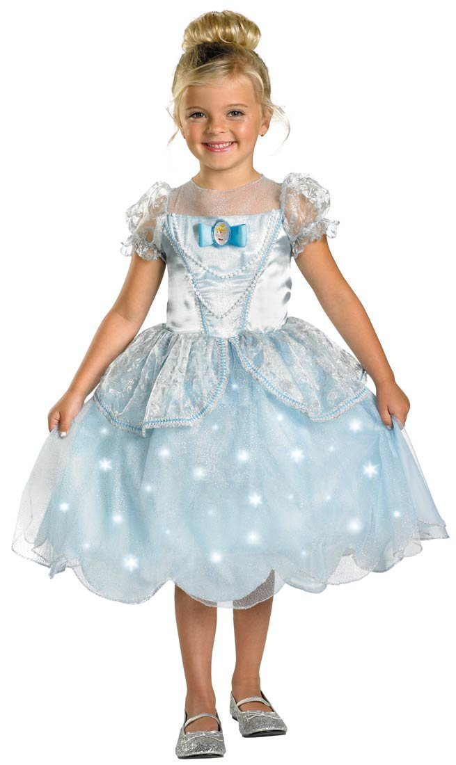Disney dress up clothes cheap
