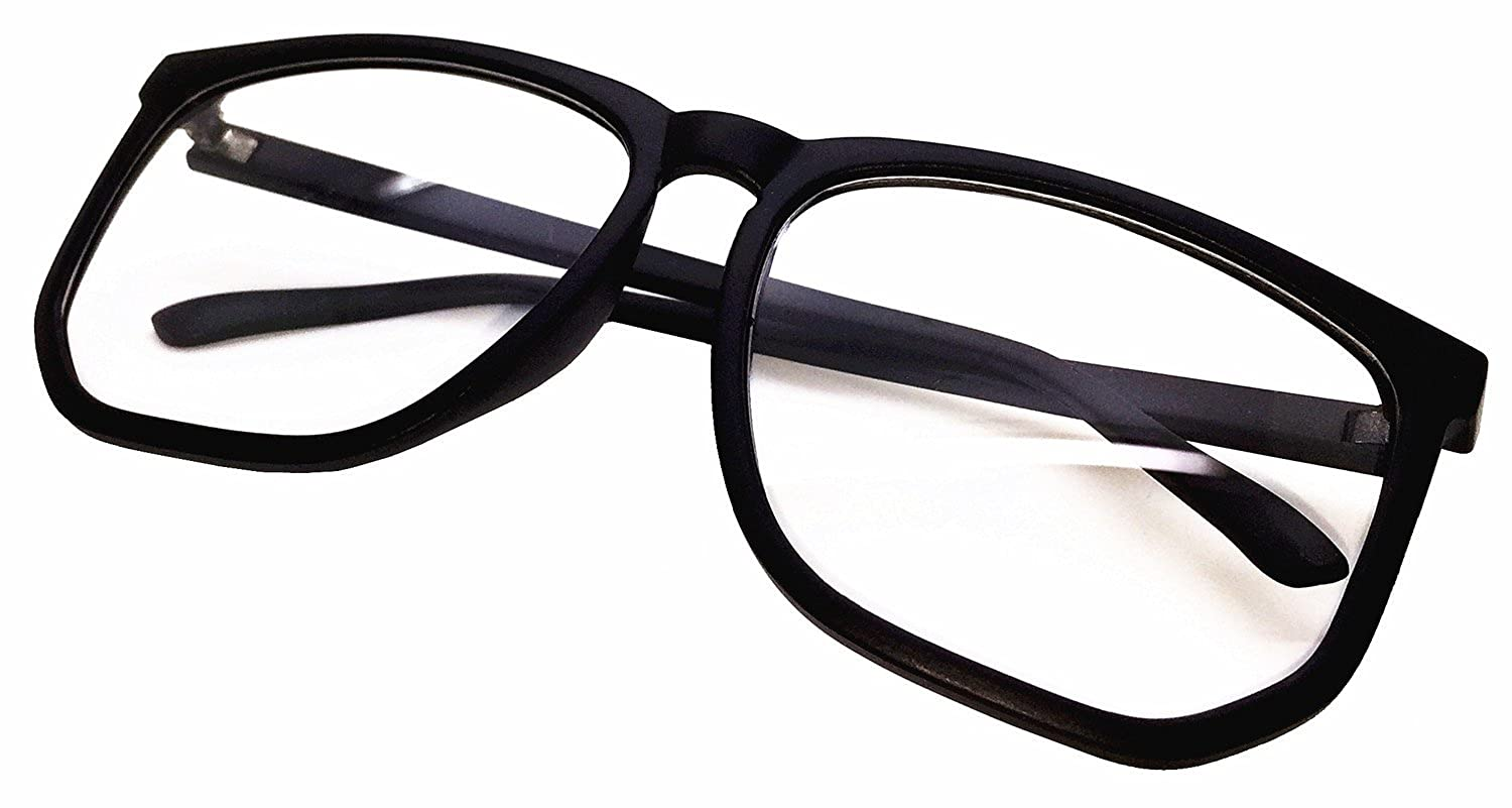 eddb064b71 Metal Hinge and Very Sturdy. Work with Prescription Lens Very Cute and  Beautiful