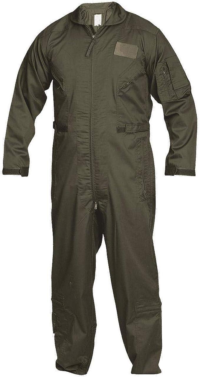 Amazon.com: Tru-Spec - Traje de vuelo, Tru 27-P: Clothing