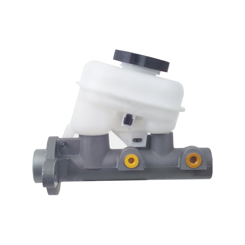 Cardone Select 13-2926 New Brake Master Cylinder