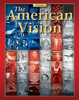 amazon com the american vision 9780078799846 joyce appleby alan rh amazon com Activity 3 Activity 14