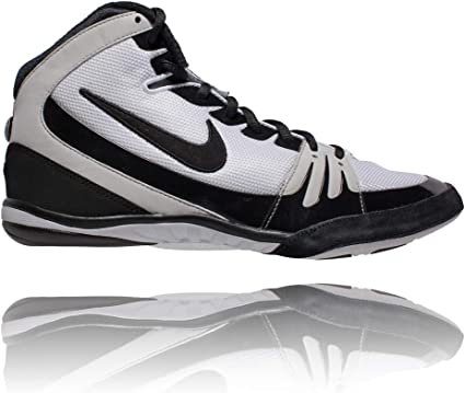 Nike Freek, Sports \u0026 Outdoors - Amazon