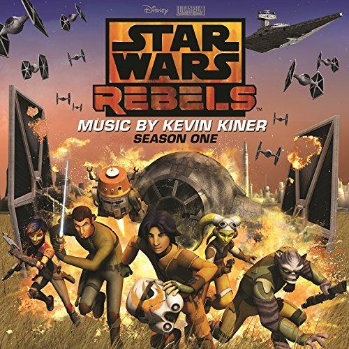 star season 3 soundtrack mp3 download