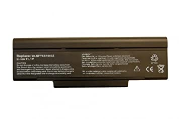 MSI VR603 TREIBER