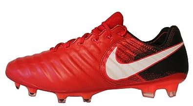 98141a7df5c0a ... denmark nike tiempo legend viii fg mens soccer firm ground cleats 6.5  dm 74e75 9dd27