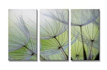 Kunstdrucke Leinwand amazon de 160 x 90 cm visario 1167 bilder und kunstdrucke auf