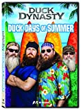 Buy Duck Dynasty: Duck Days Of Summer [DVD]