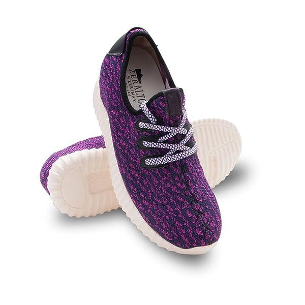 Zapatos con alzas - (lifts, elevator boots, alzas sueltas, etc) 612g4NOpuFL._UY600_
