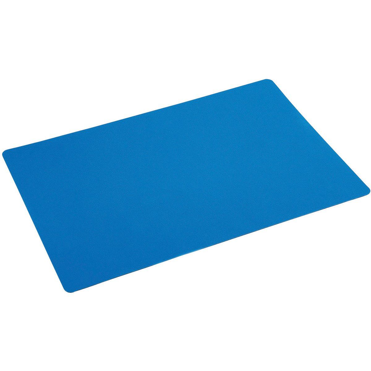 Wilton Easy Flex Silicone 10-Inch by 15-Inch Mat 2105-4808