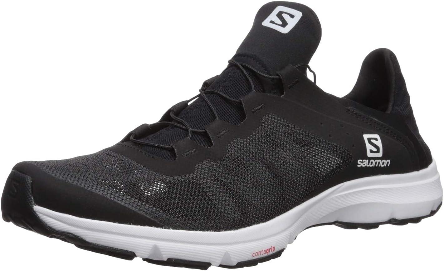 Salomon Men's Amphib Bold Athletic Water Shoes