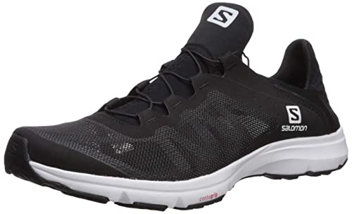 66c527bf8d SALOMON Women's Amphib Bold Running Shoe: Amazon.ca: Shoes & Handbags