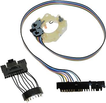 67 gmc wiring harness amazon com 1a auto turn signal switch blinker directional harness  amazon com 1a auto turn signal switch