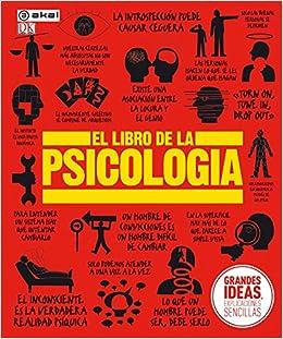 Resultado de imagen de psicologia libros