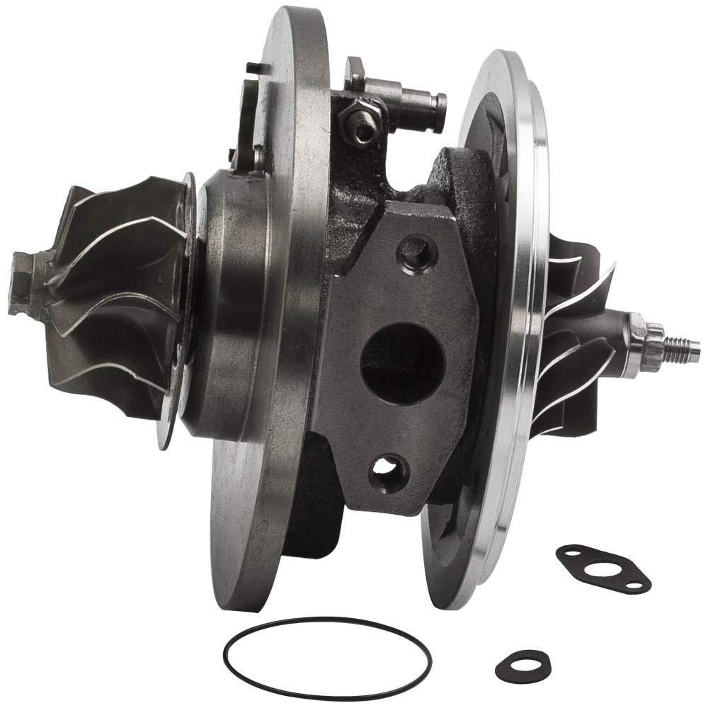 GT1749V 724930 Turbo Cartouche Core CHRA 720855