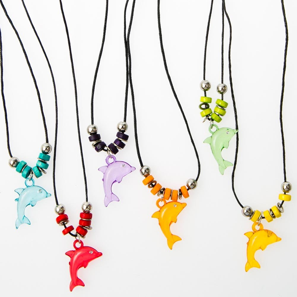 Fun Express Necklace Discontinued manufacturer Image 1