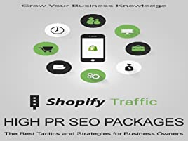 Amazon com: Watch Shopify Traffic - How Would YOu Like to