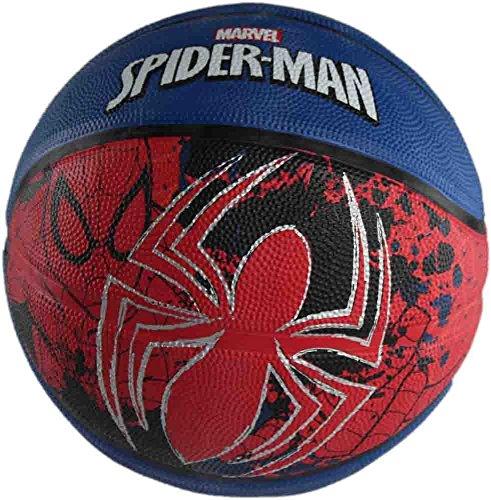(Marvel Spiderman Basketball, 28.5