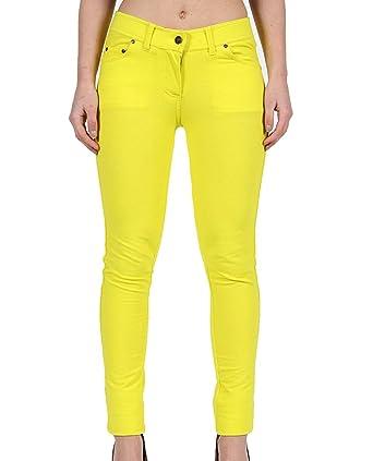Malaika - Jeans - Femme  Amazon.fr  Vêtements et accessoires 91328f2efd2