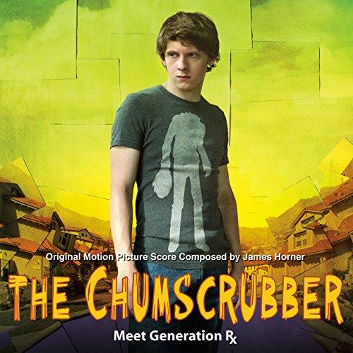 The Chumscrubber (Soundtrack f...