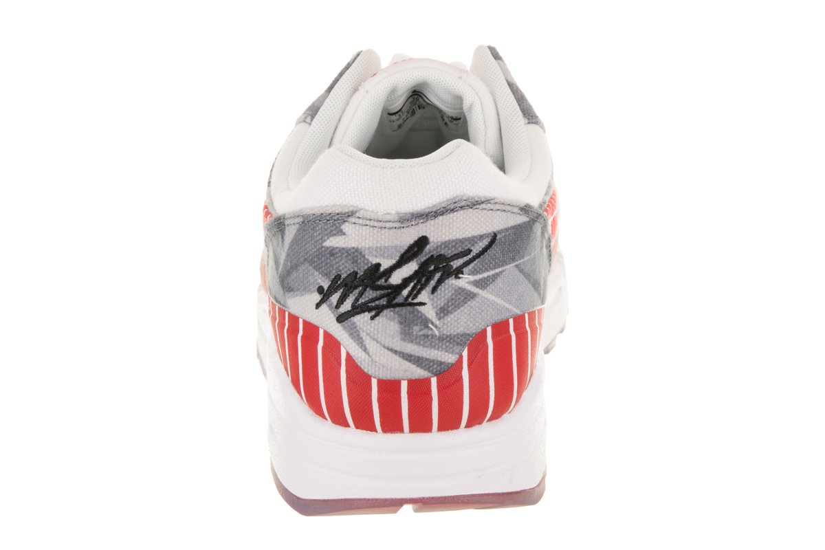 Men's/Women's Nike Men's Air Shoe Max 1 LHM Casual Shoe Air Modern technology Orders are welcome cheap price BG6644 c91dd4