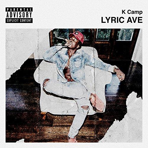 Lyric Ave [Explicit]