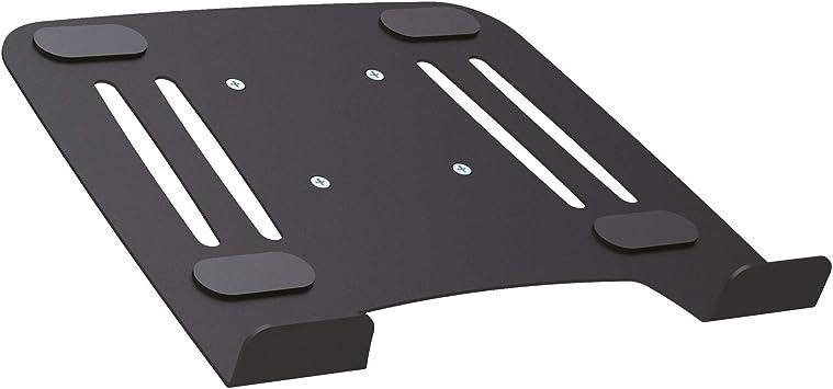 Drall Instruments Universal Halterung Ablageplatte Für Elektronik