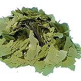 AF Green-Gro Spirulina Flakes - AF BULK Tropical Fish Foods...10-lbs