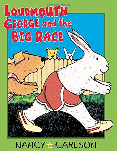 loudmouth-george-and-the-big-race