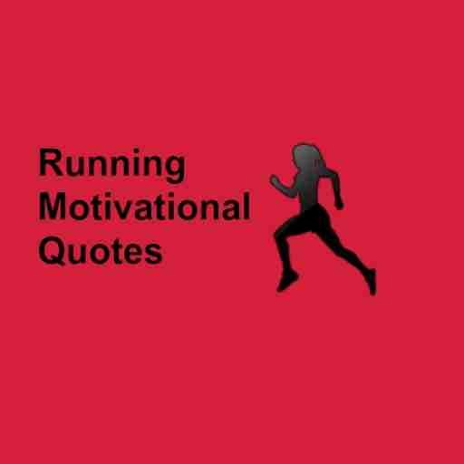 Running Motivation Quotes - Quotes With Running Images